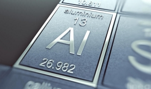 Aluminium - a much-discussed element